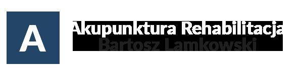AKUPUNKTURA REHABILITACJA logo